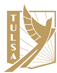 FC_Tulsa_Primary_Crest_RGB.png