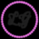 LJG Logo-4.png
