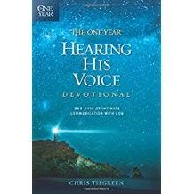 hearing his voice image.jpg