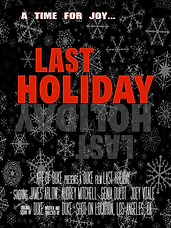Last Holiday Amazon 4-3.png