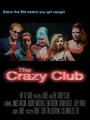 Crazy Club Amazon 4-3 new.png