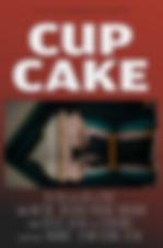 Cupcake Poster 2019.png