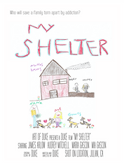 My Shelter Amazon 4-3.png