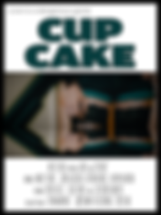 Cupcake Amazon 4-3 new.png