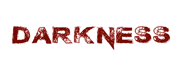 Darkness Title logo.png