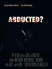 Abducted? Amazon 4-3.png