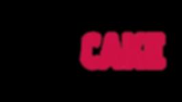 Cupcake Title logo.png
