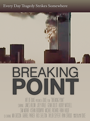 Breaking Point Amazon 4-3.png