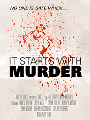 It Starts With Murder Amazon 4-3.png