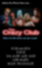 Crazy Club IMDB Poster.png