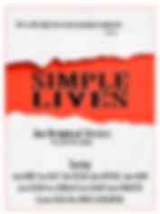 Simple Lives Amazon 4-3 new.png