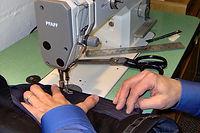 mens-clothing-alterations-p3.jpg