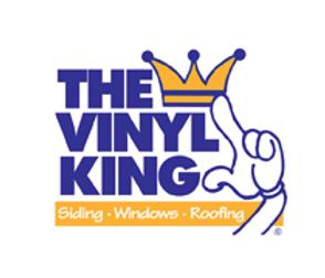 vinylKing.png