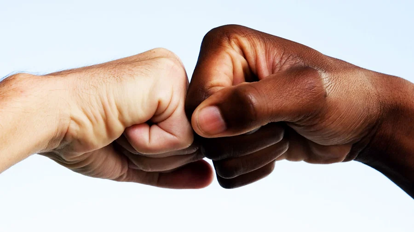alternative-to-handshake-main.webp