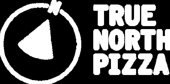 TNP_Logo_Stacked_Side-White- Transparent