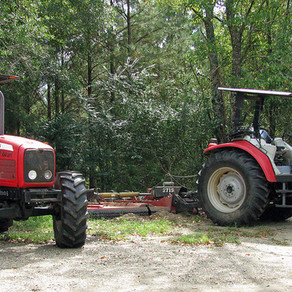 #71360MM  Multi-Location Rental - Ag Equipment and More, Texas