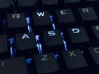 #72513CEH - Digital Transformation & Cyber Security SAAS, Alabama