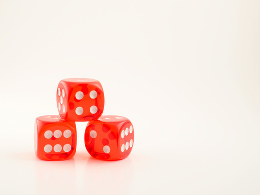 3 Potential Deal Killers When Selling a Business