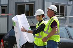 #72667FE - Colorado's Premier Outdoor Living Contractor