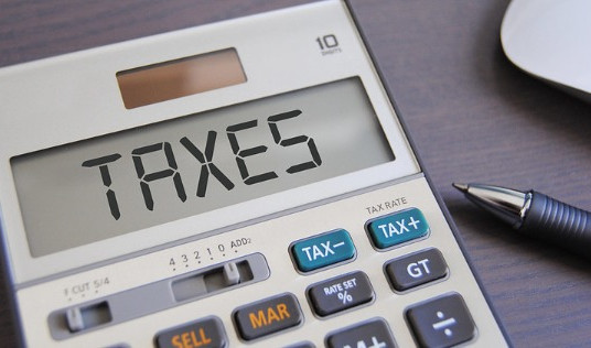 Proposed New Administration Taxes & What it Means for Your Business
