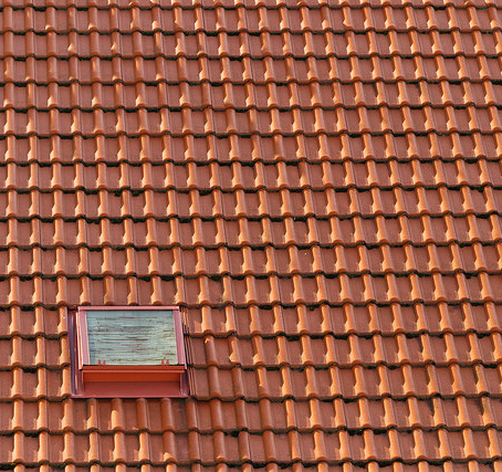Closed Deal: Roofing