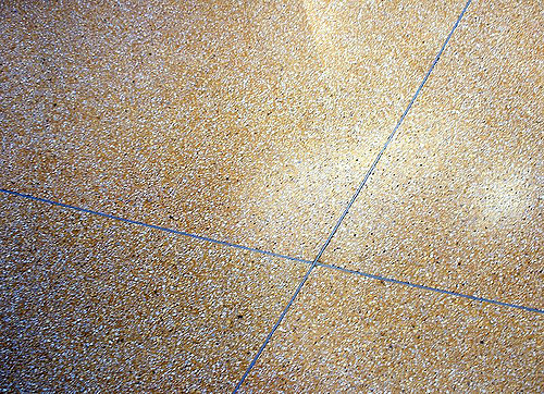 Closed Deal: MTK, Resinous Flooring