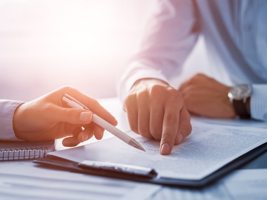 Three Ways an M&A Advisor Adds Value