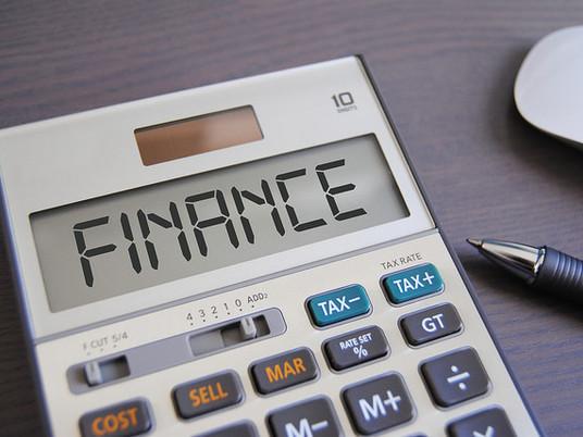 Seller Financing Do's & Don'ts