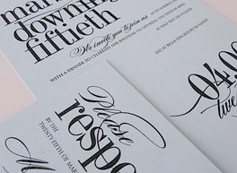 #72364CEH - Full Service Printing, Promotions, Sign Company with 40% Market Share, Texas