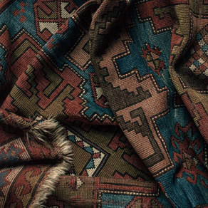 #72592CEH - Finely Curated Contemporary and Collectable Oriental Rugs, Texas
