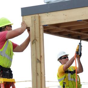 #72667FE - Colorado's Premier Outdoor Living Contractor, Colorado