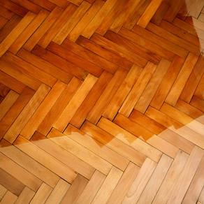 #68112JE - Commercial/Residential Flooring, TX