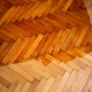 #68112JE - Commercial and Residential Flooring – West Texas