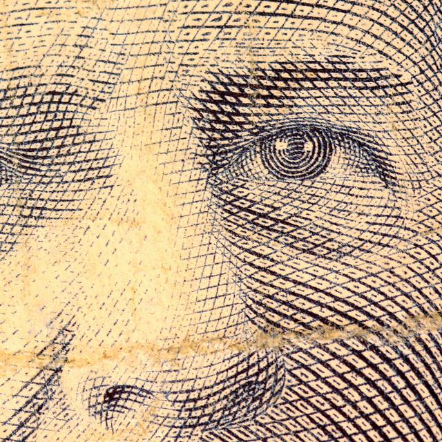 Business buyers buy cash flow