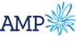 Mortgage Broker Melbourne-AMP