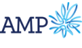 Mortgage Broker Melbourne-AMP