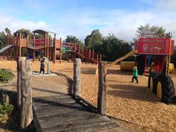 Ardeer Community Park