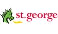 Mortgage Broker Melbourne-ST George