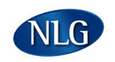 Mortgage Broker Melbourne- NLG