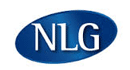 Mortgage Broker Melbourne- NLG