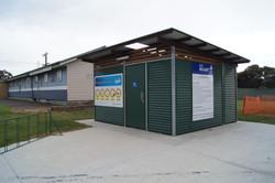 Ballarat Water Playground 4