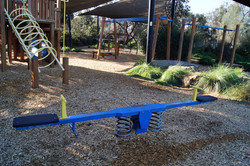 Elwood Park