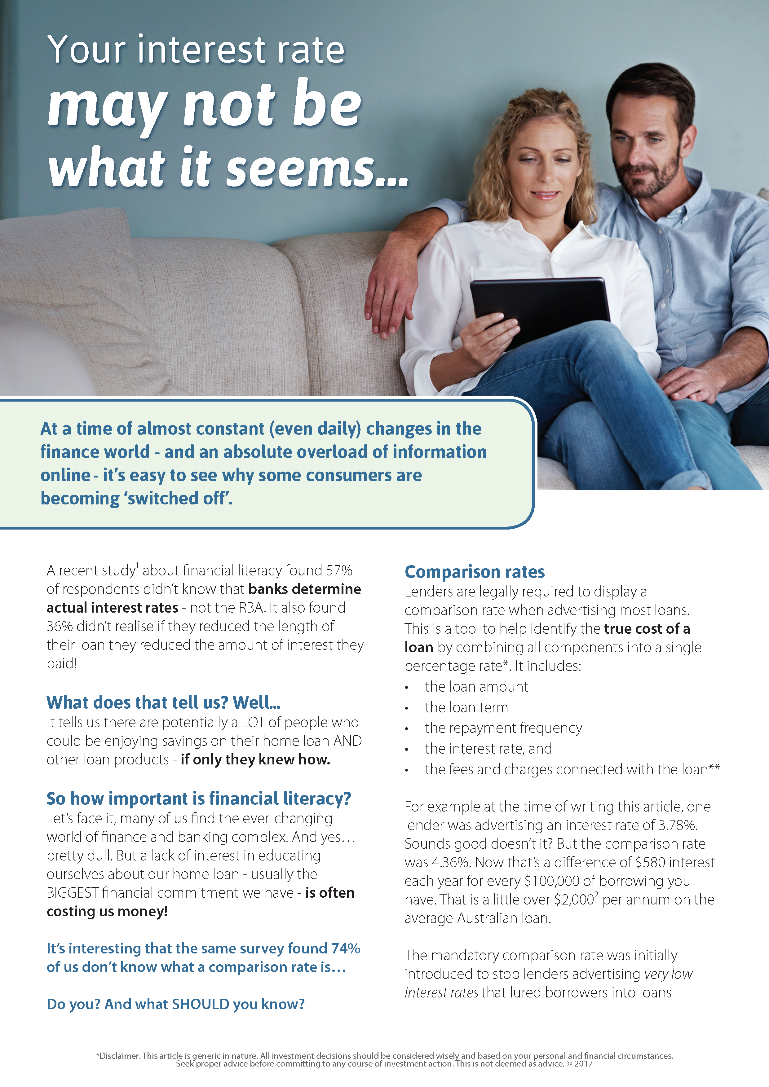 what is happening with interest rates? | mortgage broker melbourne