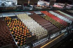 Yarra Valley Chocolataterie