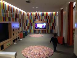 Change Rooms Emporium