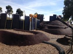Isabella Memorial Reserve