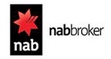 Mortgage Broker Melbourne-NAB