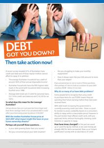 Mortgage Broker Melbourne, Accession Finance
