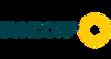Mortgage Broker Melbourne-Suncorp