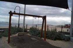 Plum Garlands Memorial Park 3